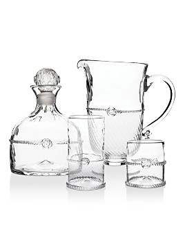 Juliska - Graham Barware Collection