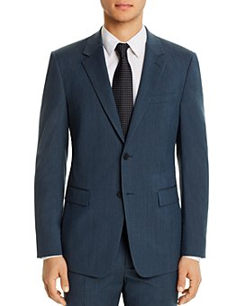 Theory - Chambers Slim-Fit Suit Jacket