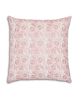 "John Robshaw - Kahala Decorative Pillow, 22"" x 22"""