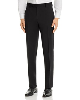 Zanella - Parker Regular-Fit Dress Pants