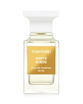 Tom Ford - White Suede Eau de Parfum 1.7 oz.