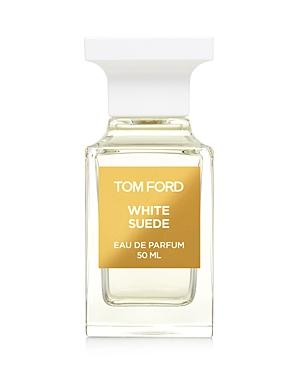 Tom Ford White Suede Eau de Parfum 1.7 oz.