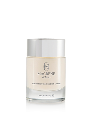 High Performance Face Cream 1.7 oz.