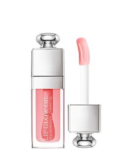 Dior - Lip Glow Oil