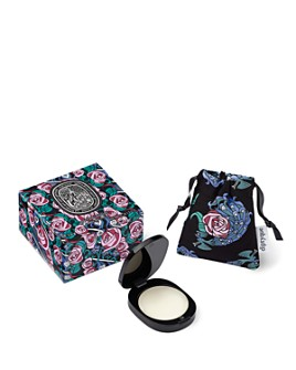 diptyque - Eau Capitale Solid Perfume 0.13 oz.