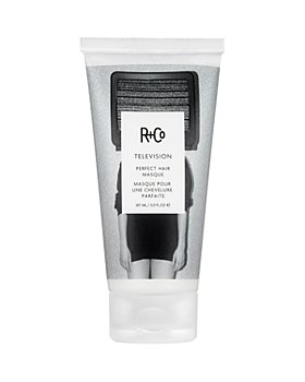R and Co - Television Perfect Hair Masque 5 oz.