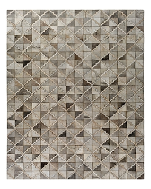 Surya Outback Out-1002 Area Rug, 2' x 3'