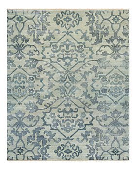 Surya - Hillcrest HIL-9036 Area Rug Collection