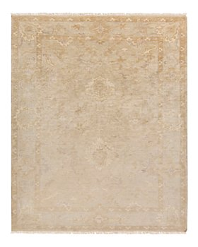 Surya - Hillcrest HIL-9018 Area Rug Collection