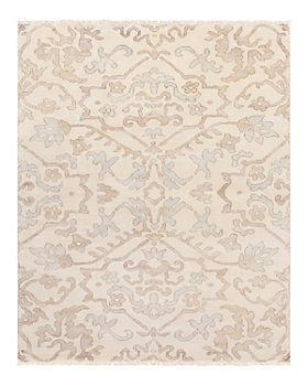 Surya - Hillcrest HIL-9040 Area Rug Collection