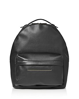 Ted Baker - Textured Backpack