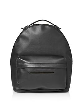 Ted Baker - Textured Backpack