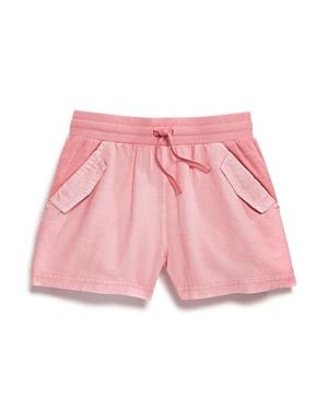 Splendid Girls\\\' Woven Shorts - Big Kid-Kids