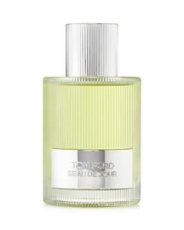 Tom Ford - Beau de Jour Eau de Parfum Spray 3.4 oz.
