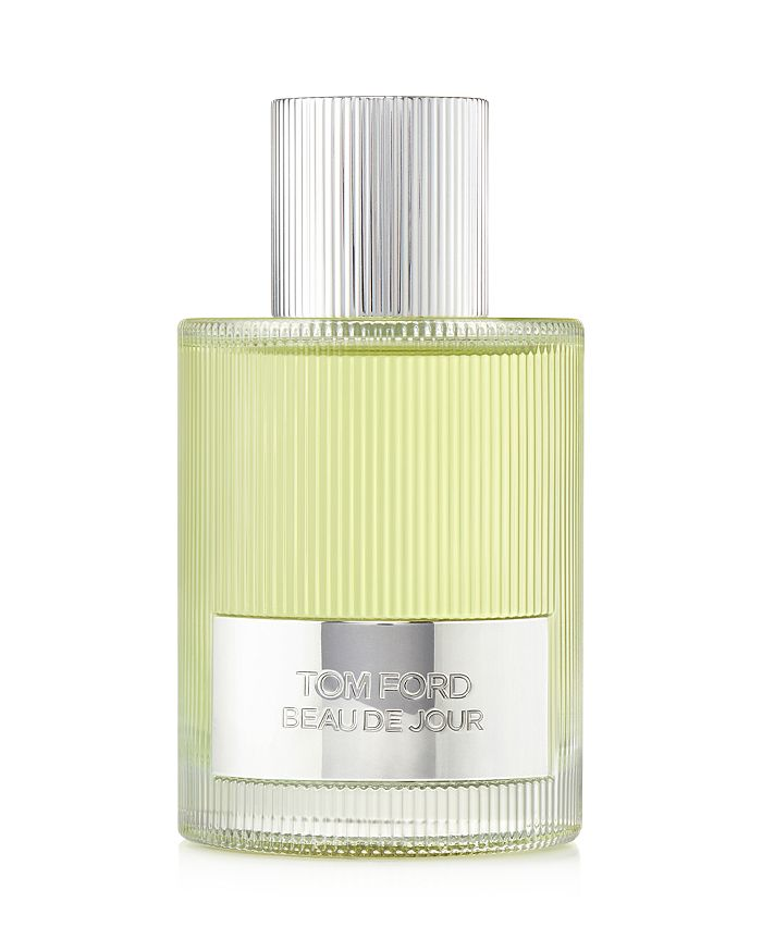 Tom Ford - Beau de Jour Eau de Parfum Spray