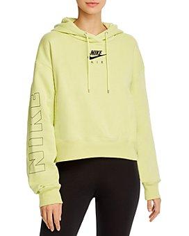 Nike - Graphic Hoodie
