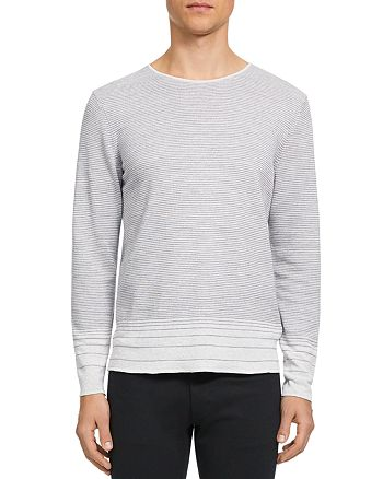 Theory - Guinard Merino Wool Sweater