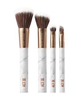 Estée Lauder - Brushed By Fame Makeup Brush Kit, ACT IV Collection
