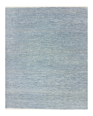 Bloomingdale\\\'s Karina M8082 Area Rug, 8\\\'1 x 10\\\'1 - 100% Exclusive-Home