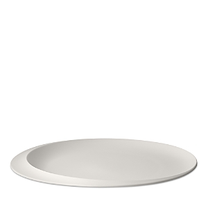 Villeroy & Boch New Moon Large Round Tray