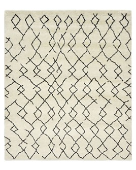 Bloomingdale's - Sunny S3183 Area Rug, 8' x 10'