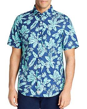 Vineyard Vines - Gilded Murray Slim-Fit Button-Down Shirt