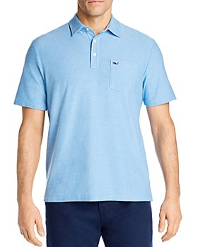 Vineyard Vines - Edgartown Polo Shirt