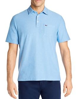 Vineyard Vines - Edgartown Polo Shirt