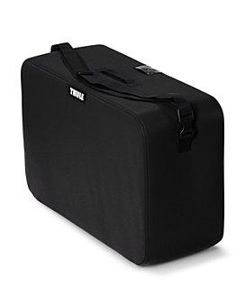 Thule - Stroller Travel Bag