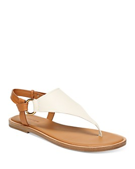 Vince - Women's Pharis Thong Sandals