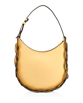 Chloé - Darryl Small Hobo
