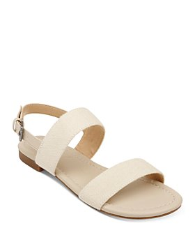 Splendid - Women's Andrew Buckled Sandals