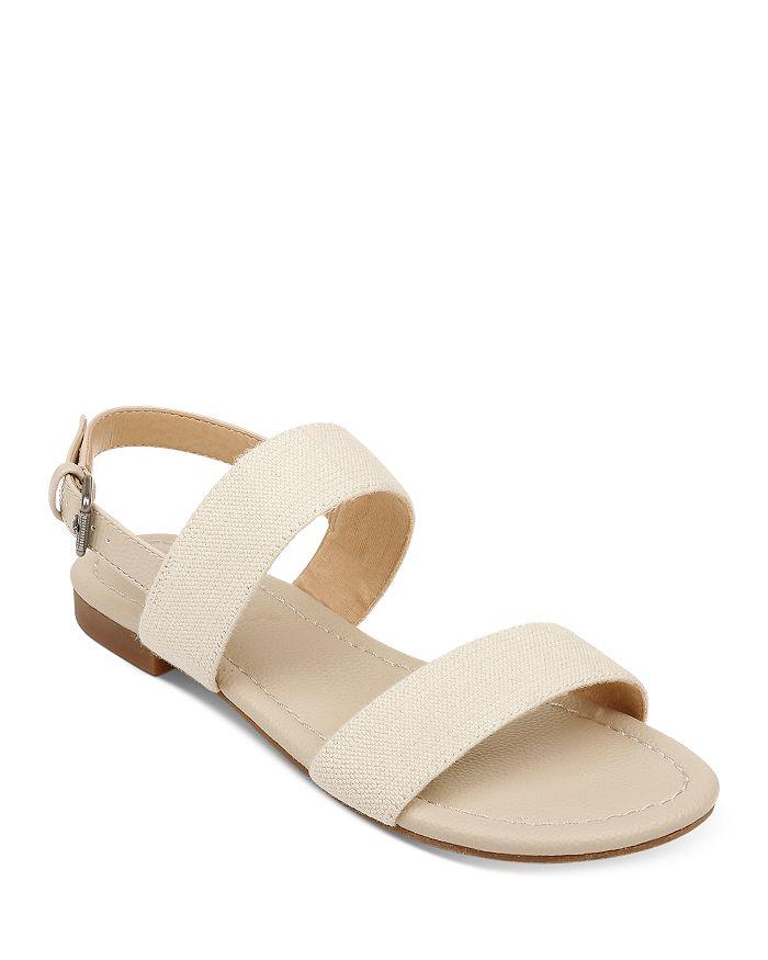 Splendid - Women's Andrew Buckled Sandals