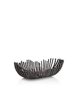 Regina Andrew Design - Webbed Oblong Bowl
