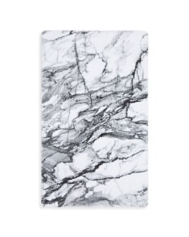 "Abyss - Palais Bath Rug, 23"" x 39"" - 100% Exclusive"