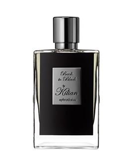 Kilian - Back to Black Aphrodisiac 1.7 oz.