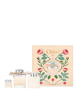 Chloé - Eau de Parfum Gift Set ($167 value)
