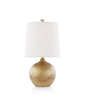 Mitzi - Heather Table Lamp
