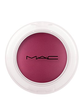 M·A·C - Glow Play Blush