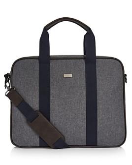 Ted Baker - Runaway Document Bag
