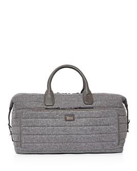 Ted Baker - Ruffle Holdall Bag
