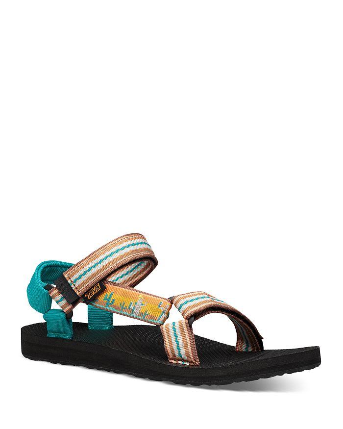 Teva - Women's Original Universal Sandals