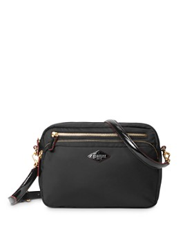 MZ WALLACE - Gramercy Small Crossbody Bag