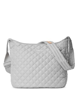 MZ WALLACE - Parker Crossbody