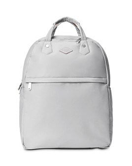 MZ WALLACE - Soho Backpack