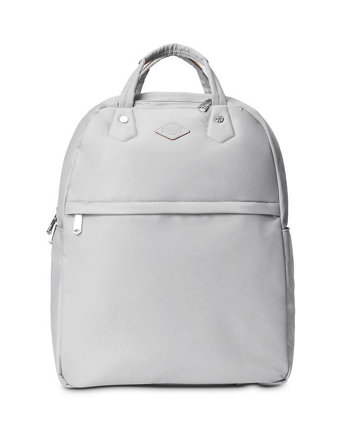 MZ WALLACE - Soho Backpack