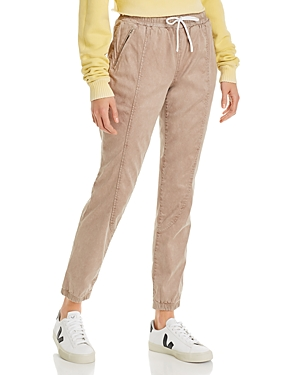 Cotton Citizen London Jogger Pants