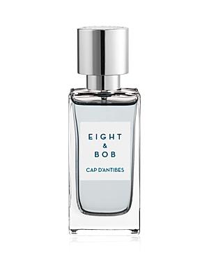 Cap d'Antibes Eau de Parfum 1 oz.