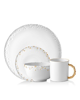 L'Objet - Haas Mojave Dinnerware
