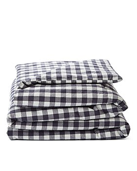 Pehr - Check Mate Baby Bedding Collection